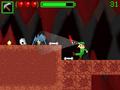 Cave Jumper 1