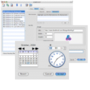 FeedForAll Mac 1