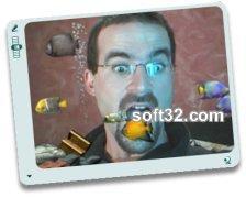 CamTrack 2 Screenshot 2