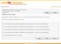 WebXaminer 1
