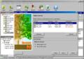 Novell NetWare Revisor 1
