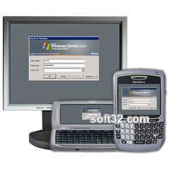 TSMobiles Screenshot 1