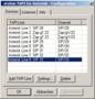 xtelsio TAPI for Asterisk 1