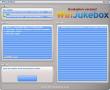 WinJukebox 3