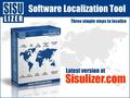 Sisulizer 1