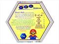 Mario's Balls 1