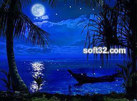 Moonlight Lake Screenshot 3