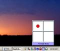 Virtual Desk 1
