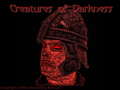 Creatures Of Darkness - MorphVOX Add-on 1
