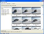 RoboImport Screenshot