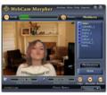 AV Webcam Morpher 1
