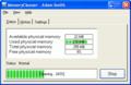 MemoryCleaner 1