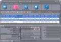 Alt OGG to MP3 Converter 1