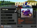 Moto Geeks 2