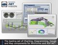 Nevron .NET Vision 1