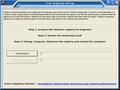 Free Registry Defrag 1