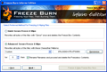 Freeze Burn 1