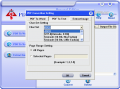 PDF Converter Personal Edition 4