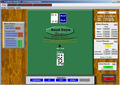 RoyalDoyle Blackjack Analyzer 1