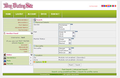 Buy Dating Site - Singles Software 3