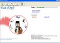 ADC - Bulk SMS 1