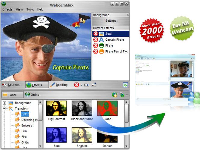 Download webcammax 8. 0. 7. 6.