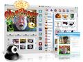 WebcamMax 1