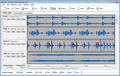 Acoustic Labs Multitrack Plus 1