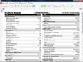 Song List Generator 1