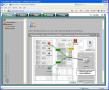 Scrutinizer NetFlow & sFlow Analyzer 4
