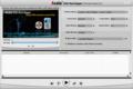 Acala DVD iPod Ripper 1