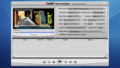 Acala Video mp3 Ripper 1