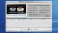 Acala AVI DivX MPEG XviD VOB to PSP 1