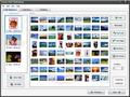 Adusoft Photo DVD Slideshow 1