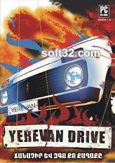 Yerevan Drive Screenshot