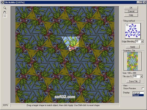 Tile Builder Art Pack Screenshot 3