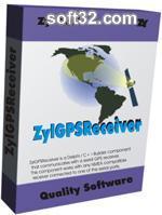 ZylGPSReceiver Mobile Screenshot 3