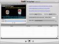 Acala DVD 3GP Ripper 1