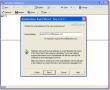 Xtreeme MailXpert Standard Edition 2