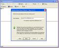 Xtreeme MailXpert Standard Edition 1