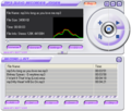 MP3 Audio Recorder Joiner 1
