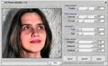 AmphiSoft Photo Detailer 1