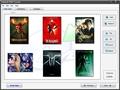 Adusoft DVD Creator 1
