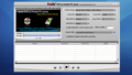 Acala DVD to Pocket PC Movie 1