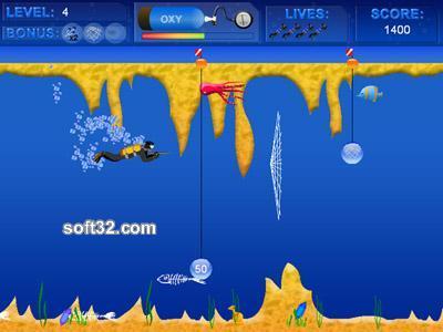 Sea Trapper Screenshot 3