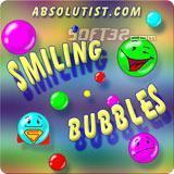 Smiling Bubbles Screenshot 3