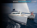 Catamarans Wallpaper 1