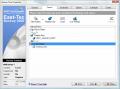East-Tec Backup 2009 4