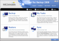 East-Tec Backup 2009 2