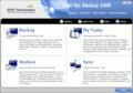 East-Tec Backup 2009 1